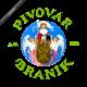 praha-pbr1