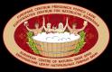 logo_lazne