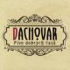 cropped-Dachovar-ikona-ALFA_square