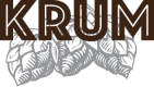 logo_krum