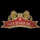 sternberk-sternberg