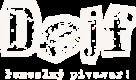 logo_Dejf_final_154_white-3