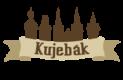 web-kujebak-logo - kopie