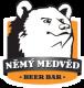 logo-beerbar