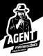 agent