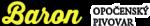 logo-full-for-dark-bg