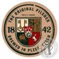 plu1178a