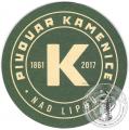 KNL007a