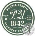 plu1247a