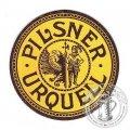 plu1250a