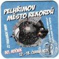 pel025b