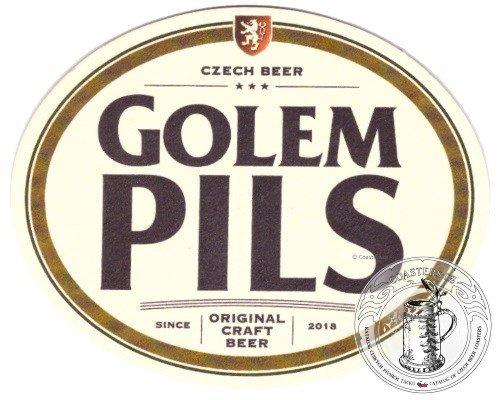 gol005a-nez