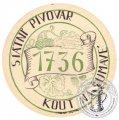 kou024