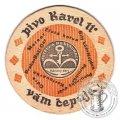 kav008b