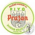 pho002a-bt