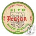 pho019a