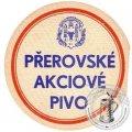 pre001a