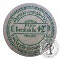 vrn042b