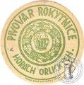 roc003