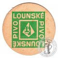 louny-031a