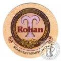 roh004b