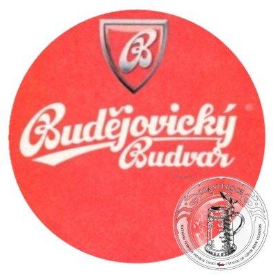 cbb613a