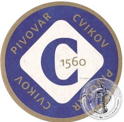 cvi003a-f