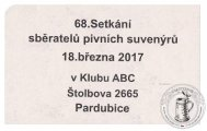 pab001b-bt