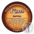 velke-popovice-velkopopovicky-kozel-073b