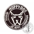 ostrava-hoppy-dog-001a