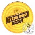 cerna-hora-046a