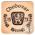 chodova-plana-chodovar-019a