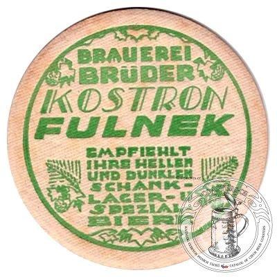 FUK001a