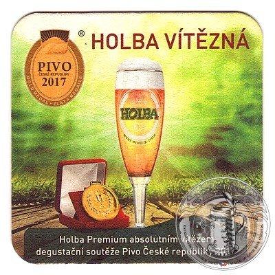 hanusovice-holba-059a