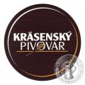 valasske-mezirici-krasensky-001a