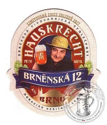 brno-hauskrecht-017a
