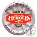 breznice-herold-017a